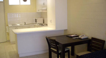 two bedroom apartments in essendon
